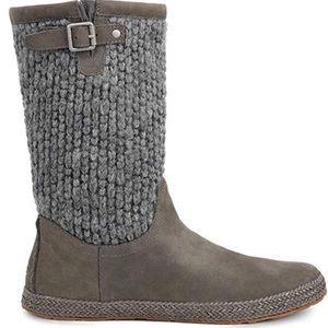UGG Lyza Boots